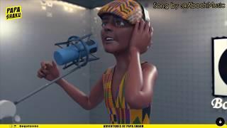 Abochi - Trotro (Animated Version by BogaToons)