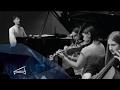 Florian Christl Ensemble LIVE 05 02 2017 Gasteig München mp3