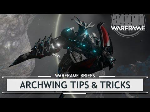 Warframe Stances Final Harbinger Thestancespotlight Doovi