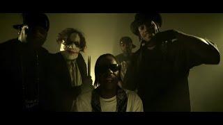 Brotha Lynch Hung - Colostomy Bag - Director's Cut