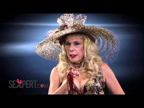 Hillbilly trailer trash redneck women nude