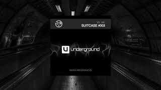 Dario Coiro - 1996 I'm Born (Original Mix) [Suitcase #003]