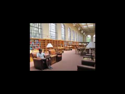 stanford-library-2
