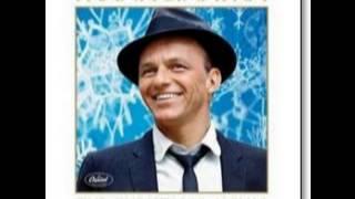 Смотреть клип песни: Frank Sinatra - Adeste Fideles