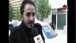 أي مستقبل للصحافة الاستقصائية في تونس ما بعد الثورة