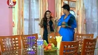 Film  Mitha Mitha Laganat