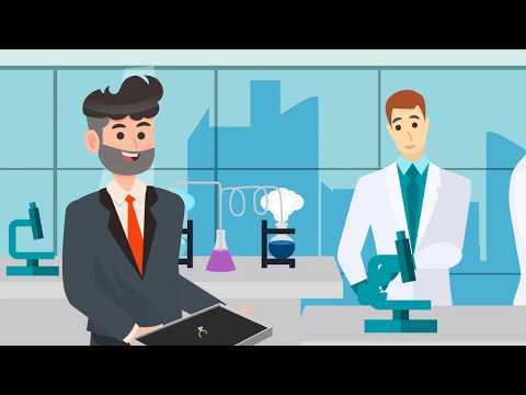 diamond-services-hong-kong-process-explained