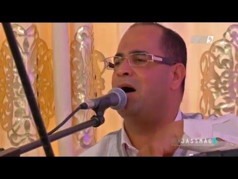 La Troupe de Boustouh chante '' BENABDERRAHMANE ''. Mise en ligne par Ammar BEGHDADI Le 23/03/2016.
