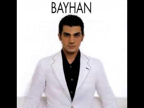 Bayhan Sen Karşımda 2004
