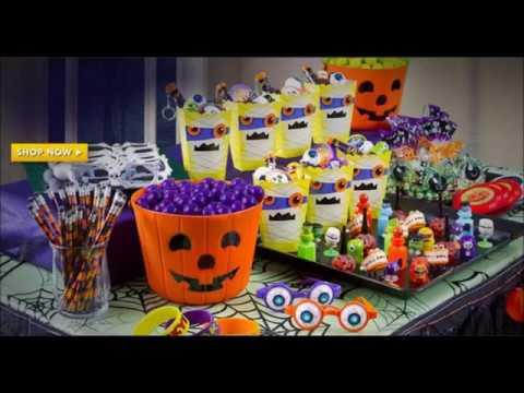 Halloween Party Decorations, Cheap Halloween decorations UK