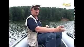 Лодочные электромоторы. Boat motors(Надувные лодки ПВХ и лодочные моторы. самодельный лодочный мотор. Самодельный лодочный мотор из бензопилы...., 2012-04-20T10:35:37.000Z)