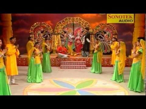 Radhe Radhe - Jai Jai Radha Raman Hari Bol - Ramesh Chotani