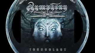 Symphony X ~ Prometheus (I am alive)