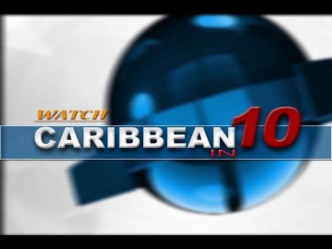 Caribbean in 10 November 02 2018