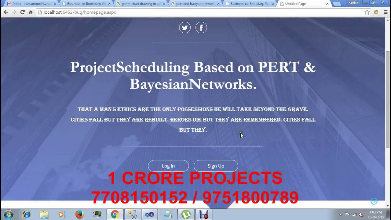 msc mini projects chennai, msc mini project centers chennai