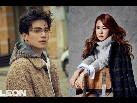 Upcoming korean Drama January 2019