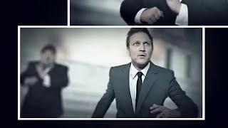Fun Lovin' Criminals - Classic Fantastic (Official Video)