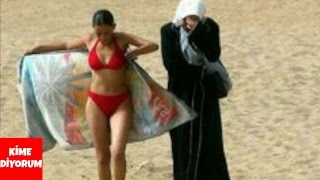 Suudi Arabistan'da Yapamayacağınız 10 Şey