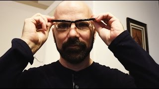 Dial Vision Review: Do These Adjustable Glasses Work?