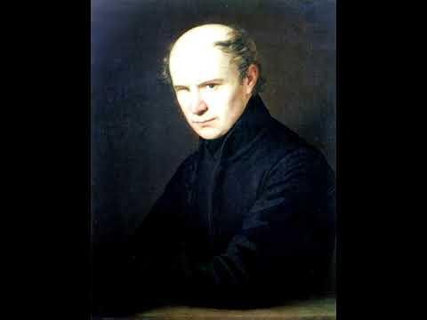 Download Kölcsey Ferenc Himnusz