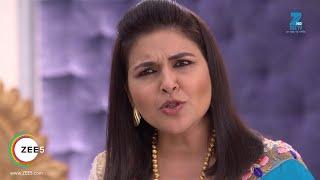 Kundali Bhagya - Hindi Serial - Episode 69 - October 13, 2017 - Zee Tv Serial - Best Scene