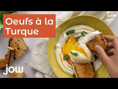 recette-d'œuf-à-la-turque
