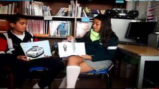 English conversation 3: Learn English