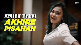 Download lagu Arlida Putri - Akhire Pisahan