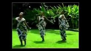 Burundi   Traditional Club Giramahoro   Umugamba W'inka   YouTube