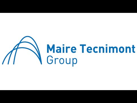 About Maire Tecnimont Group