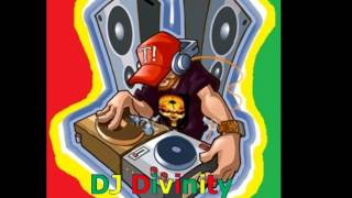 Rainbow Country Riddim Mix By DJ Divinity
