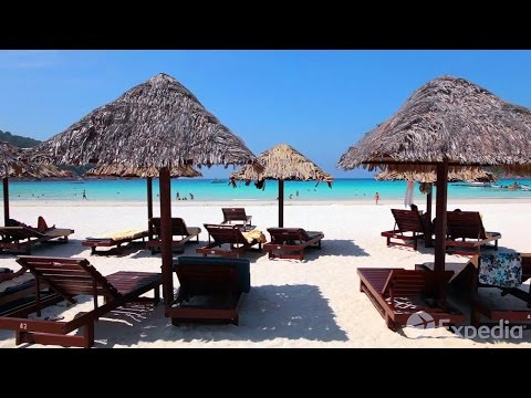 Redang Island Video Travel Guide | Expedia Asia