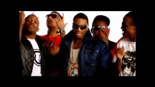 Soulja Boy Feat. Lil Wayne, Gucci Mane & Ciara - Pretty Boy Swag (Official Remix HQ)