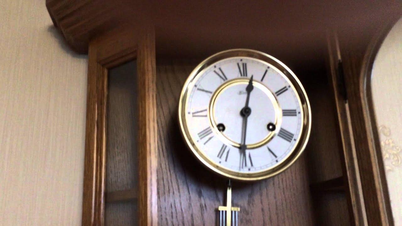 Вы можете купить российские наручные часы по выгодной цене в. Является необычным для россии.