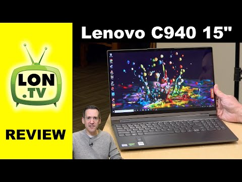lenovo-c940-15-review---with-nvidia-gtx-1650-gpu---premium-two-in-one-laptop