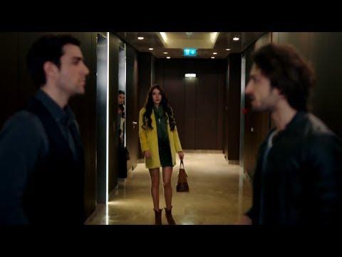 Elkadart Turkish Trailers With English Subtitles Fazilet Hanım Ve Kızları Fazilet Hanim And Her Daughters Episode 22 Trailer 2 Eng Tur Subs