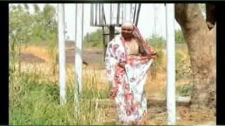 Wankan Sarauta,Tambarin Adamawa By Maimuna Damare