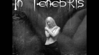 In Tenebris - Ashe