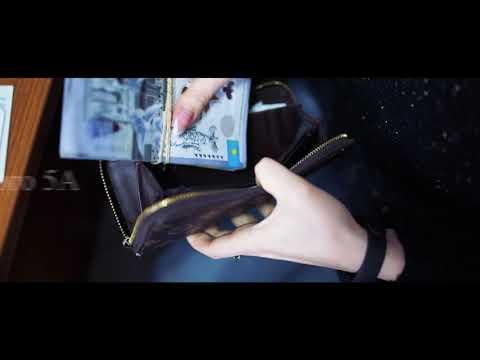 Где взять деньги под залог авто: в банке или в CarMoney?из YouTube · Длительность: 16 с