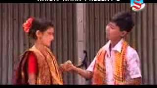 bangla song MASUM BELLAH1929 আমাই ভাসাইয়া জাস টিপু সুলতান ও বন্ন্যা মাসুম বিল্লাহ