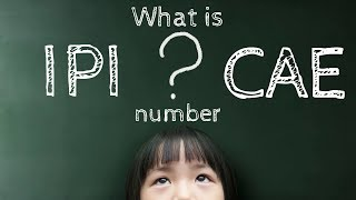 What is an IPI (CAE) number and how to find it at ASCAP and BMI?