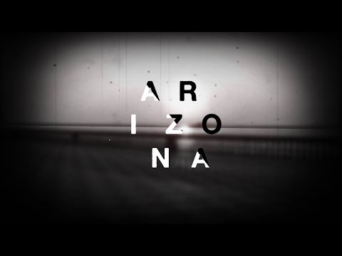 A R I Z O N A - Electric Touch