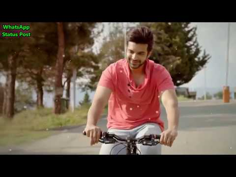 Ae Mere Humsafar | Romantic Song | All Is Well | WhatsApp Status Video | Aamir Khan |