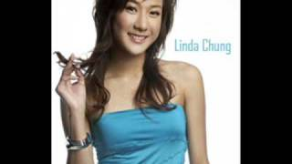 Linda Chung ; Swear ( lyrics && DL link) Mp3