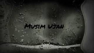 Noh Saleh - Musim Ujan (Sore Cover) #FrogieMusicReview
