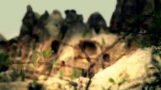 Bir De Bana Sor 59.Bölüm - Yusuf Demirci - TRT DİYANET 2017 Video