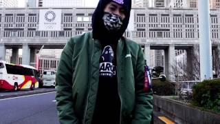 タイプライター& YMG - O.M.W feat ISH-ONE