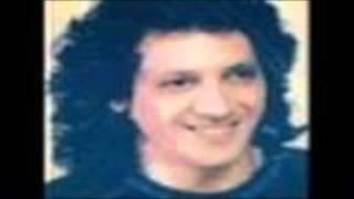 Antonio Buonomo Ti amo troppo magari - by Melania Tagli hd