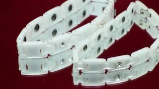 Парные керамические браслеты для двоих
