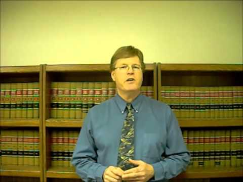 Change of Address or Phone Number During Chapter 7 Bankruptcy Proceedings